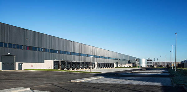 20170309-space-secured-DB-Schenker-moves-to-Goodman-logistics-centre