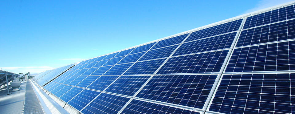 Sustainable-approach-to-development-solar-panels
